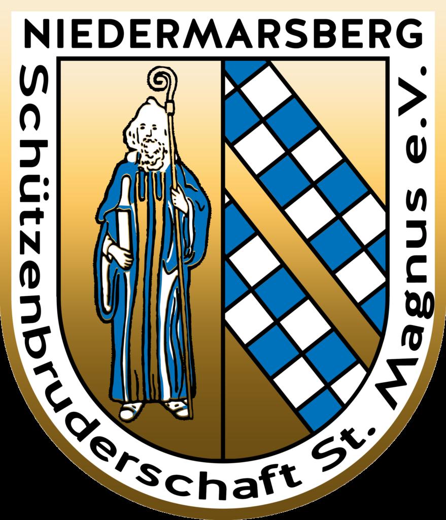 St. Magnus Niedermarsberg