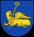 Königspaar 2019/20 ? (St. Markus Schützenbruderschaft Beringhausen von 1849 e.V.)
