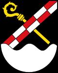 Königspaar 2019/20 ? (Bürgerschützenverein Bredelar 1920 e.V.)