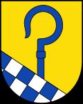 Königspaar 2018/19 Hartmut Schröder mit Ehefrau Monika (Schützenverein Erlinghausen e.V.)