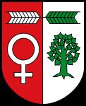 Königspaar 2018/19 Reinhold und Petra Kuhle (Schützenverein zum hl. Antonius Essentho 1861 e.V.)