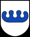Königspaar 2019/20 ? (Schützenbruderschaft St. Sebastianus Schützenbruderschaft Helminghausen 1895 e.V.)