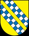 Königspaar 2019/20 ? (Schützenbruderschaft St. Magnus Niedermarsberg 1843 e.V.)